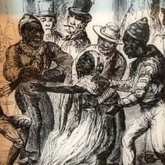 Photo taken at National Underground Railroad Freedom Center by Carolina V. on 9/1/2013