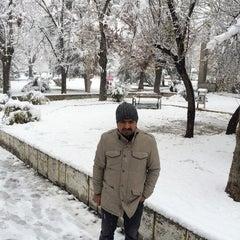 Photo taken at Gold Organizasyon by Fatih T. on 11/25/2014