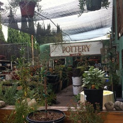 Photo taken at Potted by FoodTrucker T. on 6/30/2013