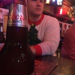 Photo taken at Alley 64 Bar & Grill by Scott K. on 12/13/2015