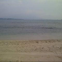 Photo taken at Krakatoa Nirwana Resort by Muhammad Rizky H. on 11/5/2013