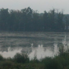 Photo taken at Iroquois National Wildlife Refuge by Tom T. on 9/14/2012