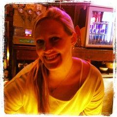 Photo taken at Burke Street Pub by B-Duff on 11/19/2013