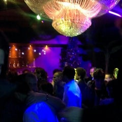 Photo taken at Scandal by Светлана М. on 12/31/2012