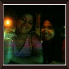Photo taken at Joly's Pizzaria by Aline S. on 11/18/2012