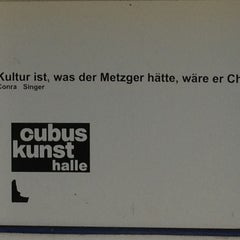 Das Foto wurde bei Lehmbruck Museum von Rolf-Dieter J. am 4/28/2013 aufgenommen