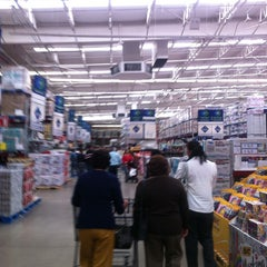 Photo taken at Sam's Club by Erik  on 12/28/2012
