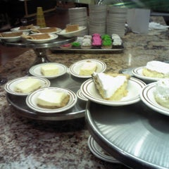 Photo taken at Paradise Buffet by Ivan G. on 7/15/2013