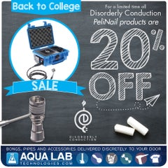 Photo taken at Aqua Lab Technologies by Aqua Lab Technologies on 10/14/2015