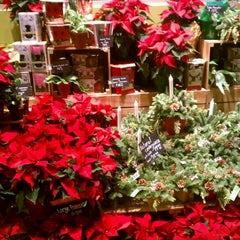 Photo taken at Whole Foods Market by CJLM C. on 12/1/2012