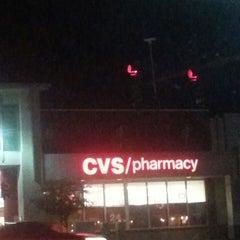 Photo taken at CVS/pharmacy by sOseeta _. on 12/16/2013