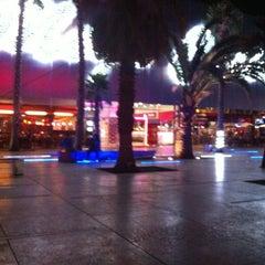 Photo taken at Bazar Pericoapa by Adrenalina en dos ruedas on 10/6/2012