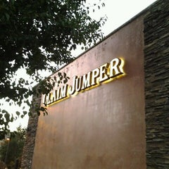 Photo taken at Claim Jumper by Ryan A. on 9/28/2012