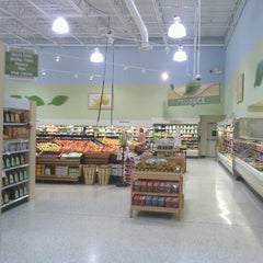 Photo taken at Publix by Neil K. on 9/22/2012