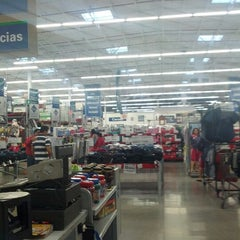 Photo taken at Sam's Club by Abraham C. on 9/22/2012