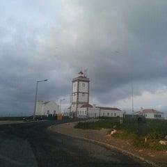 Photo taken at Nau dos Corvos by Daniel H. on 11/17/2012