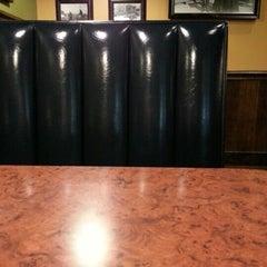 Photo taken at Scotty P's Hamburgers by Bombo G. on 10/12/2012
