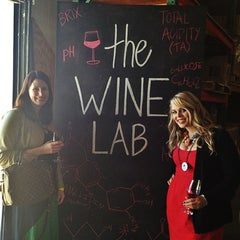 Photo taken at Balletto Vineyards & Winery by Adrienne C. on 3/10/2013