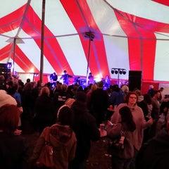 Photo taken at Corktown Tavern by Bill S. on 11/8/2014
