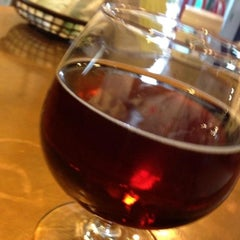 Photo taken at The Brew Kettle by Jimmy on 6/29/2013