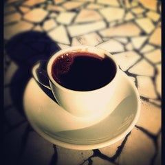 Photo taken at Coffee Duran by Majed B. on 2/28/2013
