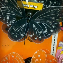 Photo taken at 99¢ Only Store by Rita H. on 10/24/2012