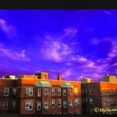 Photo taken at Queens, NY by William on 9/26/2012