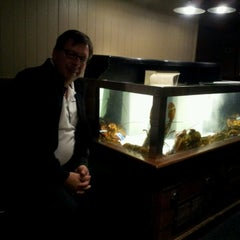 Photo taken at Red Lobster by Anne W. on 10/24/2012