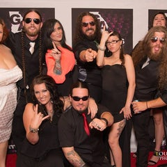 Photo taken at CBM Records by CBM Records on 7/16/2014