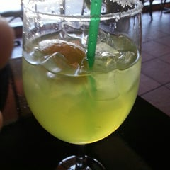 Photo taken at Tia Juana Mexican Grill by Nicholas C. on 4/19/2013