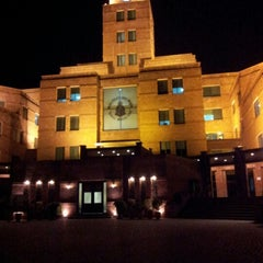 Photo taken at University of Central Punjab by Zohaib M. on 12/24/2012