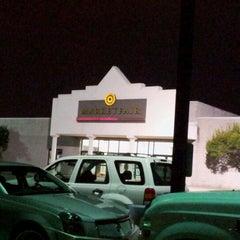 Photo taken at Carmike Market Fair 15 Cinemas by Zenilda D. on 9/17/2012