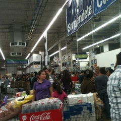 Photo taken at Sam's Club by Hilda E. on 11/20/2012