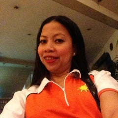 Photo taken at Garden Plaza Hotel & Suites by Marie Con C. on 2/11/2013