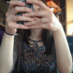 Photo taken at Applebee's by Anthony S. on 5/31/2013