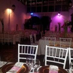 Photo taken at Restaurante Atarazana by Radhames A. on 6/27/2014