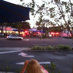 Photo taken at Dairy Queen/Orange Julius Clearwater by Fred on 10/26/2012