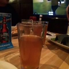 Photo taken at Pippa's Sports Café by Jennifer H. on 10/31/2015