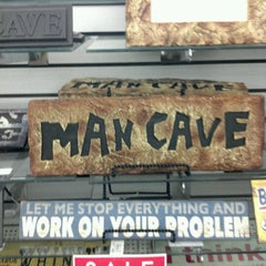 Photo taken at Hobby Lobby by Ben on 11/10/2012