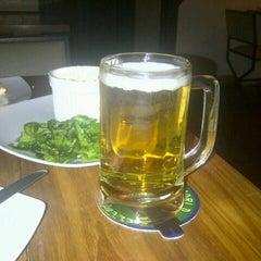 Foto tirada no(a) F Bar & Lounge por Pavitra P. em 11/18/2012