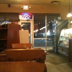 Photo taken at Mocha Lisa's Cafe by A Winner on 2/23/2011