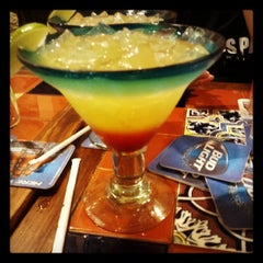 Photo taken at Chili's Grill & Bar by Logan M. on 7/29/2013