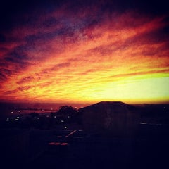 Photo taken at Island View Casino Resort by Nicole D. on 12/17/2012
