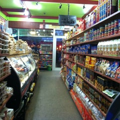 Photo taken at Green Emporium by Jeffrey on 11/6/2012