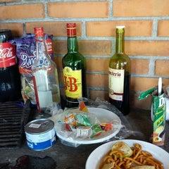 Foto tomada en Colegio de Abogados por Víctor V. el 9/28/2012