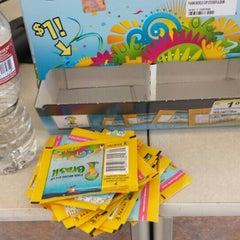 Photo taken at Walgreens by Salmita A. on 6/30/2014
