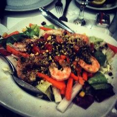 Photo taken at Ideal Restaurant by John S. on 12/21/2013