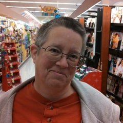 Photo taken at Martin's Food & Drugstore by Larry S. on 11/19/2013