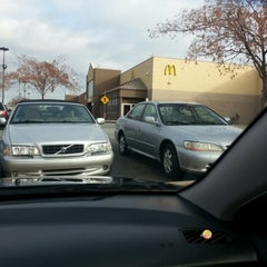 Photo taken at Walmart Supercenter by Nikeyia A. on 11/15/2012