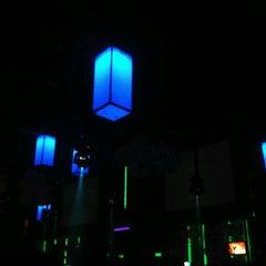 Photo taken at Believe by Abel V. on 9/16/2012